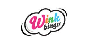 Free Spin Bonus from Wink Bingo Casino