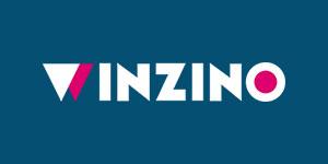 Winzino Casino review