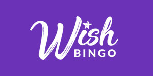 Free Spin Bonus from Wish Bingo