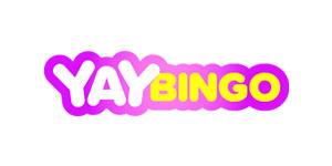 Free Spin Bonus from Yay Bingo Casino