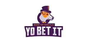 Yobetit Casino review
