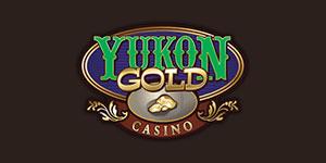 Yukon Gold Casino review