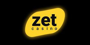 Zet Casino